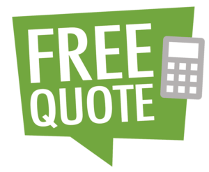 Erie Gutters Free Quotes